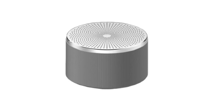 Xiaomi Round Bluetooth Speaker Youth Edition